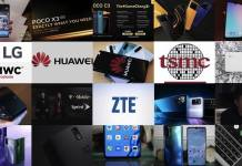Top Mobile News Mobile Stories of 2020 Android Community