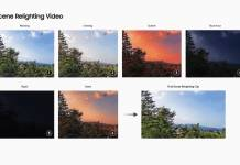 Samsung Galaxy S21 AI Photography Features