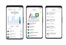 Google Family Link March 2021 Update