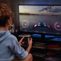 Moto G100 Gaming