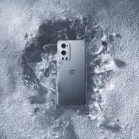 OnePlus 9 Pro Morning Mist Launch