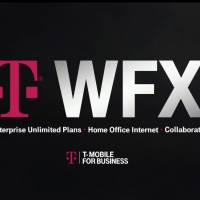 T-Mobile WFX Launch