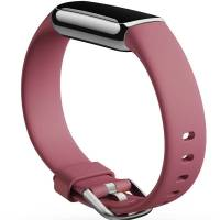 Fitbit Luxe Price