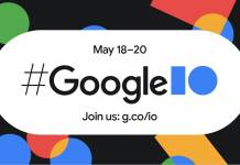 Google IO 2021 Google Assistant New Products