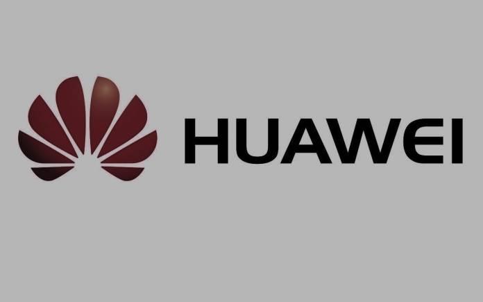 Huawei Software