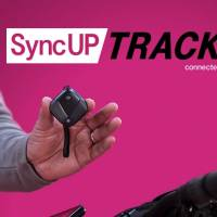 T‑Mobile SyncUP TRACKER