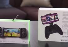 Free Apple Arcade Google Play Pass with Verizon Unlimited