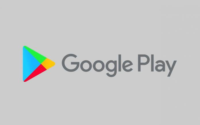 Google Play Store Redesign 2021