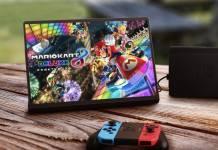 Lenovo Yoga Tablet 2021 Specs 2