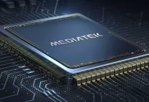 MediaTek Dimensity 900 5G Chipset