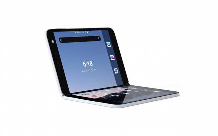 Microsoft Surface Duo Discount Half Price Buydig