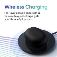 Wyze Buds Pro Features