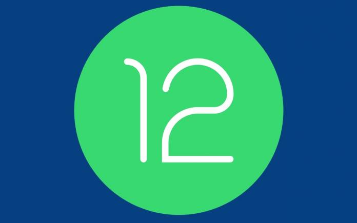 Android 12 Beta 2 Update