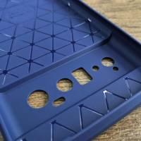 Google Pixel 6 Google 6 Pro Protective Phone Cases