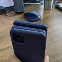 Google Pixel 6 Google 6 Pro cases