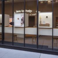 Google Store NYC Covid Restrictions