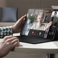 HUawei MatePad Pro 12.6 Announcement
