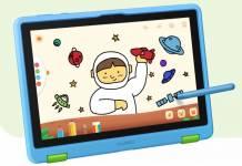 Huawei MatePad T 10 Kids Edition Launch
