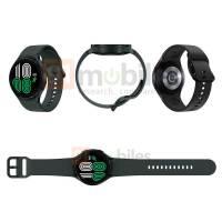 Samsung Galaxy Watch4 Specs