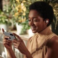 Sony WF-1000XM4 Truly Wireless Headphones 5