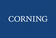 Corning Gorilla Glass Composite Products