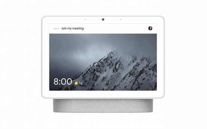 Google Assistant on More Devices