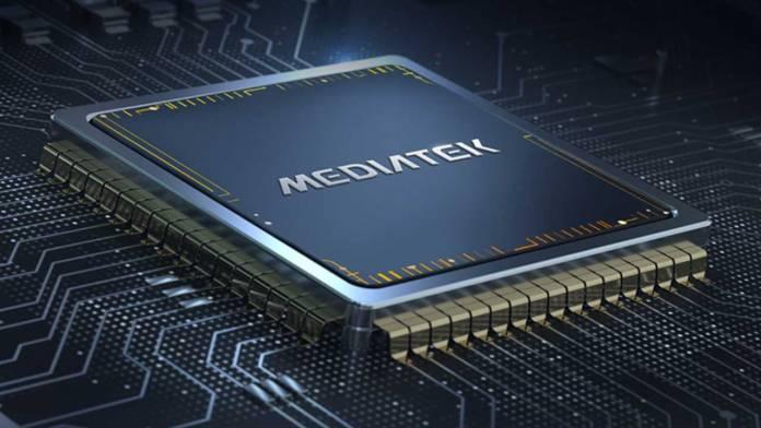 MediaTek Helio G96 MediaTek Helio G88 Chip