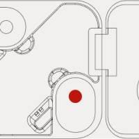 Nothing Ear (1) Design