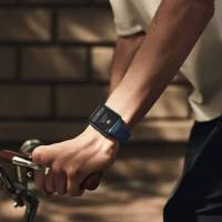 OPPO Watch 2 Features
