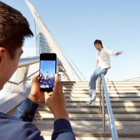 Qualcomm Smartphone for Snapdragon Insiders Specs