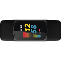 Fitbit Charge 5 Price