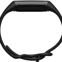 Fitbit Charge 5 Release