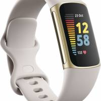 Fitbit Charge Beige