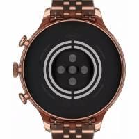 Fossil Gen 6 Watch Wear OS
