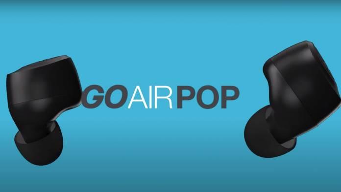 JLab GO Air POP Price