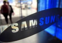 Samsung 5G Modem Google Pixel 6 Series