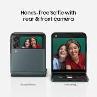 Samsung Galaxy Z Flip 3 Price