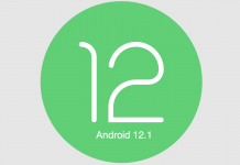 Android 12.1 Features