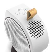 BenQ GV30 Portable Projector Bluetooth Speaker Extra Bass Launch