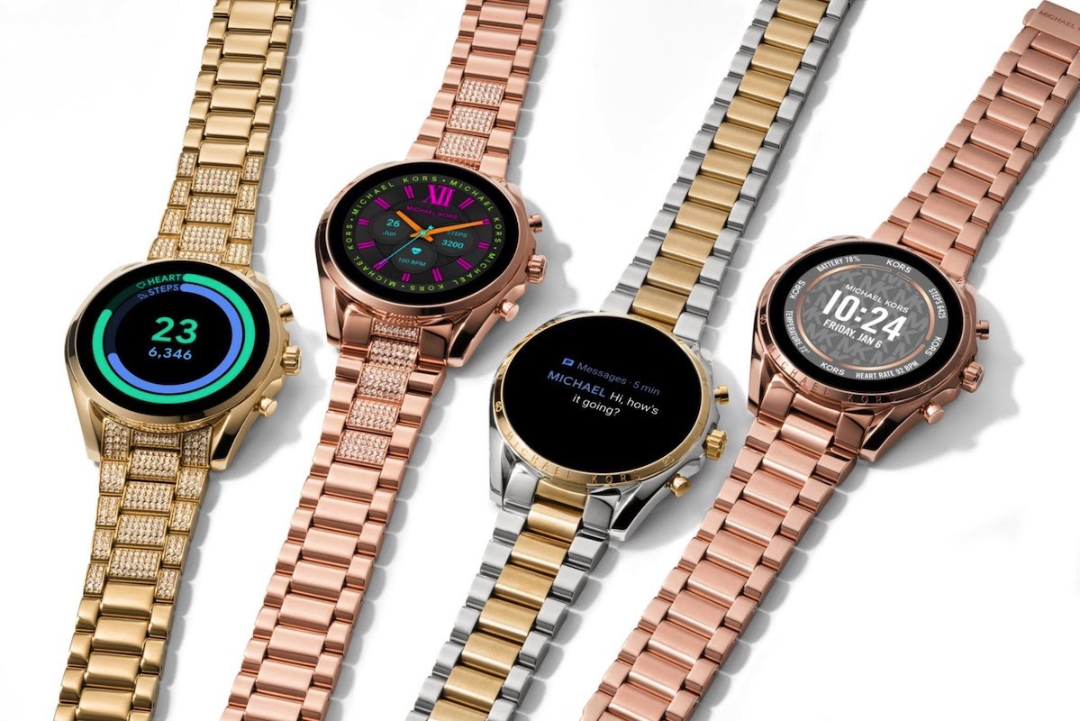 Fossil Gen 6 Now Available Amazon Best Buy