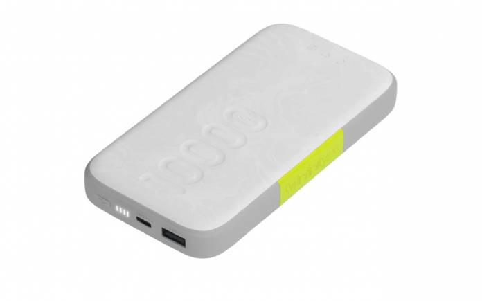 Harman InfinityLab InstantGo 10000 Wireless