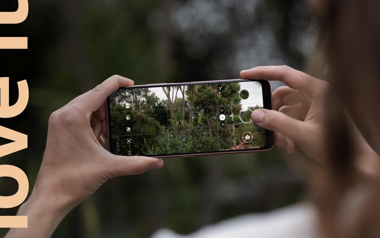 Nokia G50 Specs