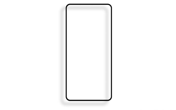 Samsung Galaxy Note 22 Ultra Concept