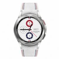 Samsung Galaxy Watch 4 Classic Thom Browne Edition Where to Buy