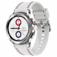 Samsung Galaxy Watch4 Classic Thom Browne Edition Features