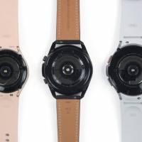 Samsung Galaxy Watch4 and Watch4 Classic Teardown 3