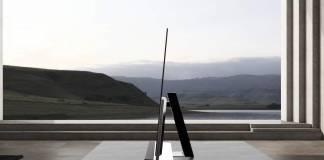 TCL X9 Google TV