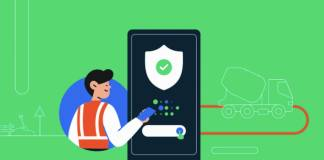 Android Enterprise Essentials Update