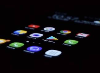 Google Android Developer Fees
