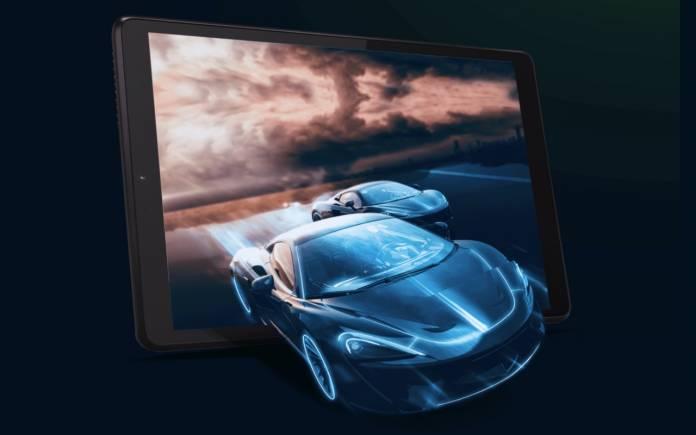 Moto Tab G20 Motorola Android Tablet Specs